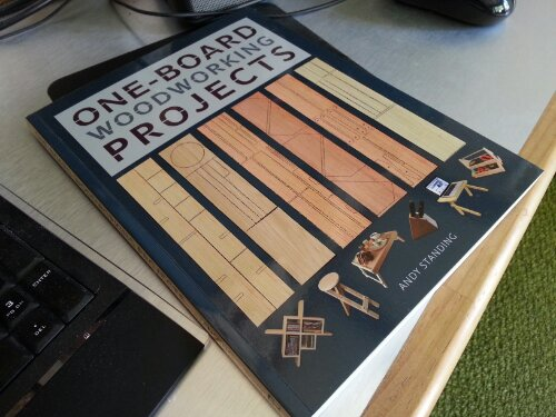 DIY Woodworking Projects Book Wooden PDF plans for hoosier ...
